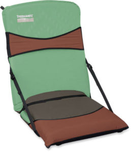 Thermarest_Trekker_Chair