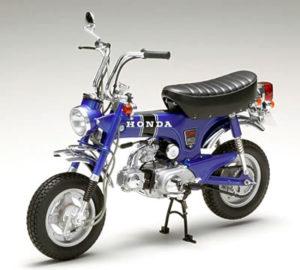 honda-dax-st50-4