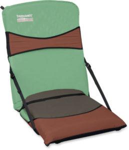 Thermarest_Trekker_Chair
