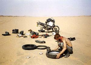 parts-in-desert
